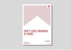 Poster3.jpg 596×423 pixels #branding