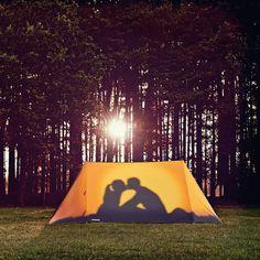 Get a Room Tent by FieldCandy #tech #flow #gadget #gift #ideas #cool