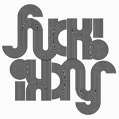"""Sergi Delgado, illustration and graphic Design. Barcelona\"""""""