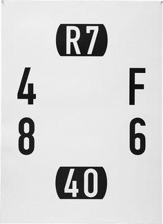 Functional Typography – Sulki & Min #type