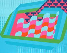 Grant Wiggins   PICDIT #design #graphic #art
