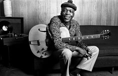 Norman Seeff - John Lee Hooker - Photos - Social Photographer's Portfolios #inspiration #photography #portrait