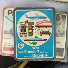 Vintage packaging #vintage