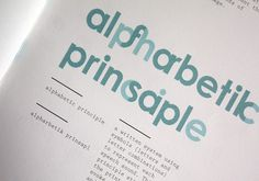 Best Awards / Foanetiks #design #graphic #typography