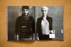 Metropark | Identity Designed #print #identity #brochure