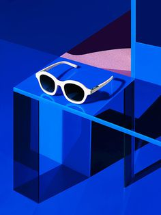 PHILLIP LIM / LINDA FARROW - untitled #still life #fashion