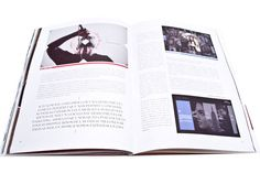 Editorial. 04 #print #magazine