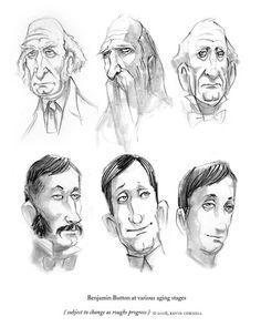 #sketches #illustration