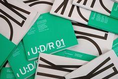 Visual Journal #design #graphic