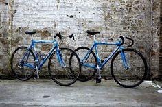 pina2.jpeg 960×639 pixels #bicycle #bike