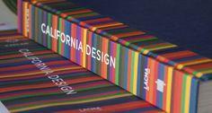 "California Design 1930-1965 ""Living in a Modern Way"""