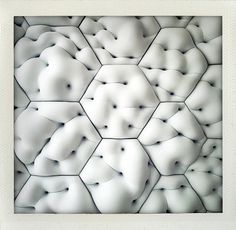 Andrew Kudless | Flickr - Photo Sharing! #abstract #installation #architecture #kudless #andrew
