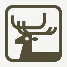 DeerIllustration
