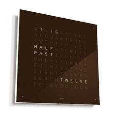 HolyCool.net - Cool Stuff To Buy #design #time