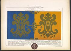 Getty Museum #print #decoration