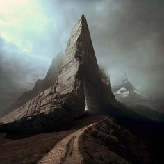 Michal Karcz Photography 24 #michal #photography #karcz
