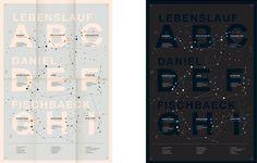 daniel fischbaeck #poster