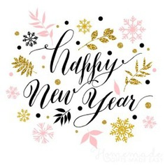 80+ Happy New Year Images with Wishes & Quotes - happy new year 2020,happy new year,happy new year 2020,happy new year 2020 background,happy new year 2020 decoration,happy new year 2020 design,happy new year 2020 images,happy new year 2020 quotes,happy new year 2020 wallpapers,happy new year 2020 wishes