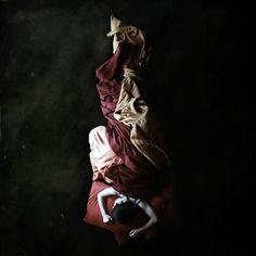 The Dreamers Photography1 #dreamers #photography #bed