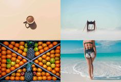 Best of Unsplash: Top 100 Most Viewed Free Photos of 2017