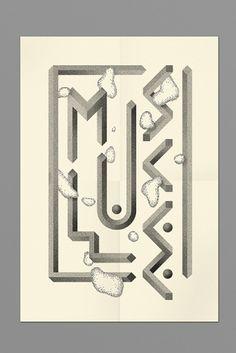 Oscar Pastarus – Illustration & Graphic design