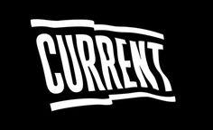 Current_1 #current