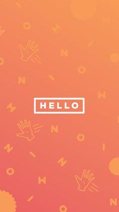 Steve Mino Design www.sjmino.com #design #graphic design #branding #website