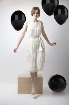 Black Balloon 1824 on the Behance Network