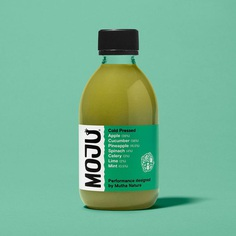 Juice_Green.jpg