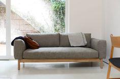 MA Sofa