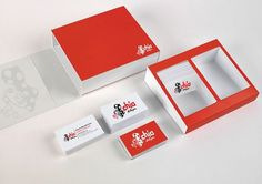 RK ESTUDIO: Diseño Grafico – Comunicacion Sevilla #design #graphic #illustration #estudio #logo #rk #typography