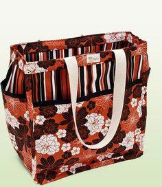 Bagsy | Cotton/Canvas Shopping Bags #cotton #canvas #textile #shopping bag #bagsy