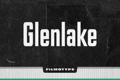 Design Work Life » cataloging inspiration daily #glenlake