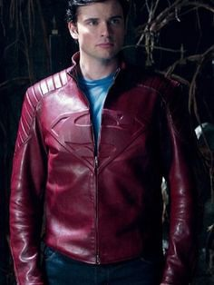 FilmStarLook Providing You Clark Kent Superman Smallville Jacket For Men in our online store. So visit our shop today and buy your best product now. #menfashion #SupermanJacket #filmstarlook http://bit.ly/2lVEgdu