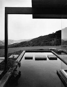 http://www.artnet.com/Galleries/Artwork_Detail.asp?G=&gid=1056&which=&ViewArtistBy=&aid=15507&wid=165424&source=artist&sortby=imgorder&rta=h #los #house #photo #singleton #richard #shulman #julius #neutra #angeles #california