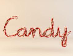 Trend's Studio #candy #denis #dubrovin
