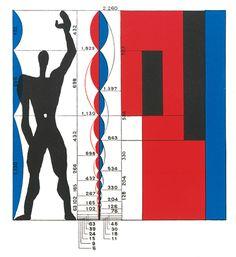 Le-Corbusier-Modular-Man.jpg (600×654)