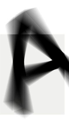 FMD / Bestiola Type on Behance #design #graphic #typography