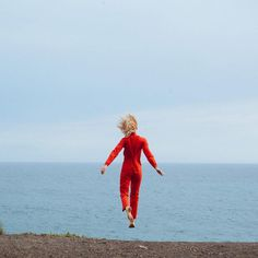 Elegant and Colorful Fashion Photography by Jimmy Marble