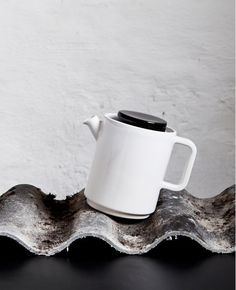 image #cup #wave