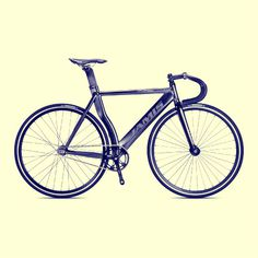 Jamis Bicycles Sonik #bicycle #photography #bike