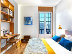 Diamond Residence – a Playful and Harmonious Home on the Normandy Coast