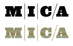 #mica #baltimore
