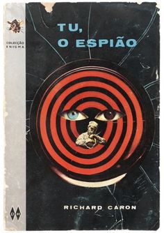 FOTOLITO — That fatal kiss is all we need #cover #vintage