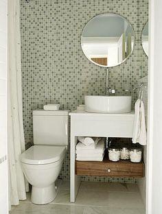 half-bathroom-remodel-ideas.jpg (406×538)