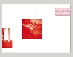 graphic_design_06_caroline_wolewinski_bruselas_0porciento #magazine #catalog