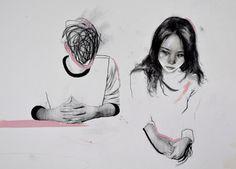 Daniel Segrove | PICDIT