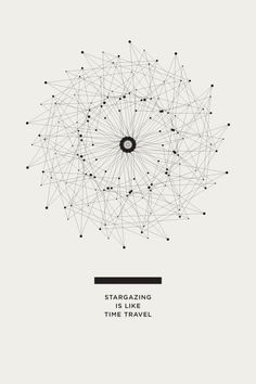 ethicsinadvertising:by Amanda Mocci #line #geometry #shapes #geometric #art