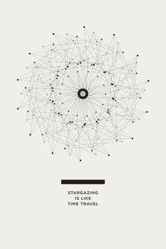 ethicsinadvertising:by Amanda Mocci