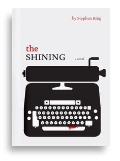 tumblr_lihg1sKxhg1qz6k9qo1_400.jpg 356×478 pixels #cover #typewriter #book